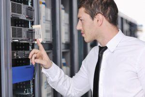 managed-it-services-arlington-va-area
